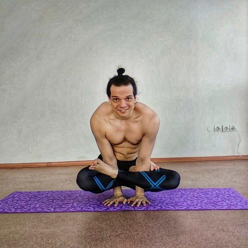 nackt yoga münchen erotik bettwäsche